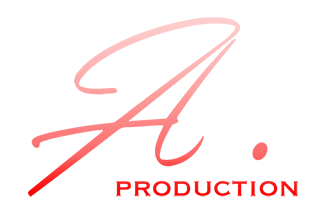A.PRODUCTION